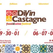 divin Castagne 2018