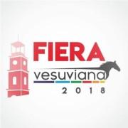 fiera Vesuviana 2018