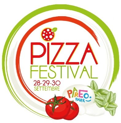 pizza festival pareo park 2018
