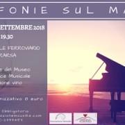 sinfonie Sul Mare
