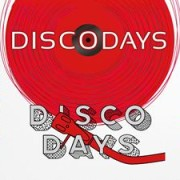 discodays 2018 ottobre