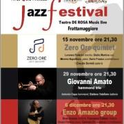 napoli Nord Jazz Festival