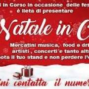 natale In Corso 2018