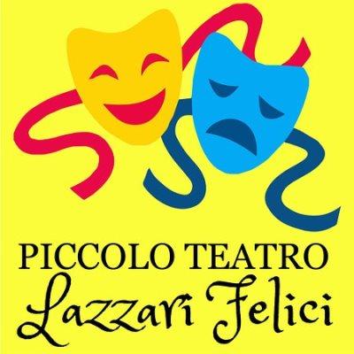 piccolo Teatro Lazzari Felici