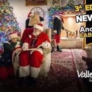 valle del Natale 2018 torre del greco