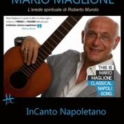 in Canto Napoletano 2018