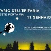 planetario Epifania