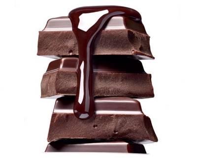 festa Cioccolato Napoli 2019