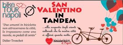 san Valentino Tandem