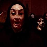 Ultimo Segreto Kubrick