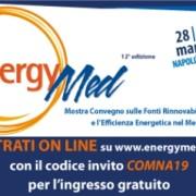 energy Med 2019