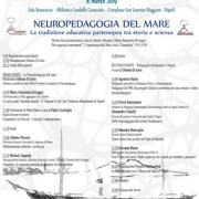 neuropedagogia Del Mare