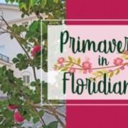 primavera Floridiana 2019
