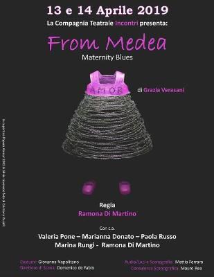 from Medea