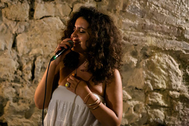 Francesca Curti Giardina