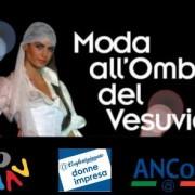Moda Ombra Vesuvio 2019