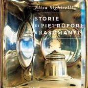 storie Pietrofori Rasomanti