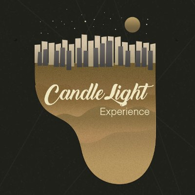 candlelight experience