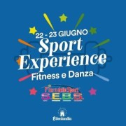 sport Experience 2019
