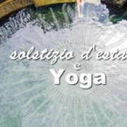 yoga terme stufe