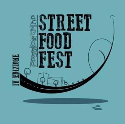 poggiomarino Street Food 2019