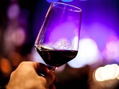 wine Jazz
