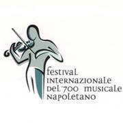 festival internazionale del 700 musicale napoletano