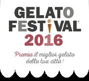 napoli gelato festival 2016
