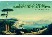 the gulf of NaplesI ndependent Film Festival 2016