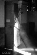 Madre Teresa, la luce di Dio