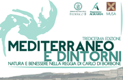 mediterrano e dintorni 2016 portici