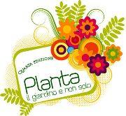 planta 2016 il giardino e non solo