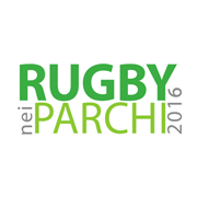 rugby nei parchi 2016 napoli