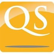 QS World Grad School