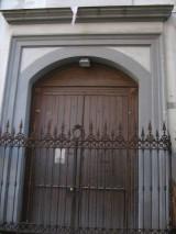 portale