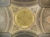 cupola