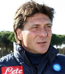 Walter Mazzarri