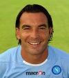 Salvatore Aronica