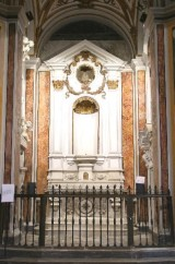 Cappella dell'Angelo Custode