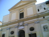 facciata