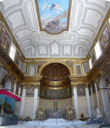 Cappella Reale