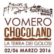 chocoland 2016 napoli