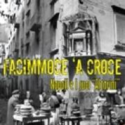 Facimmoce 'a croce: Napoli e i suoi altarini