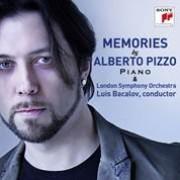 alberto pizzo memories