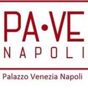 pave Napoli