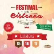 festival della cistecca montese 2016