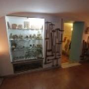 museo sottosuolo napoli
