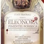 Eleonora Pimentel Fonseca. Con civica espansione di cuore