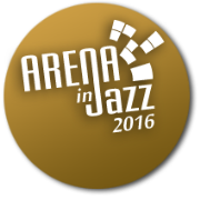 arena In Jazz 2016