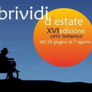 brividi d'Estate 2016
